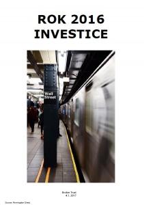 2016 investice obr 1