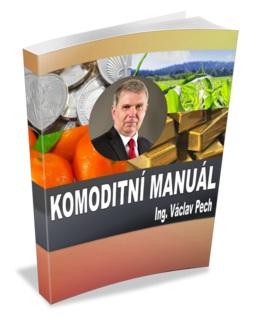 komodity rozumne obr manual