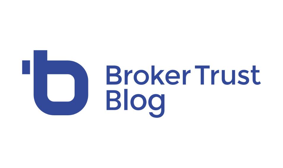 Vyvoj hypotecniho trhu HyBa obr 1