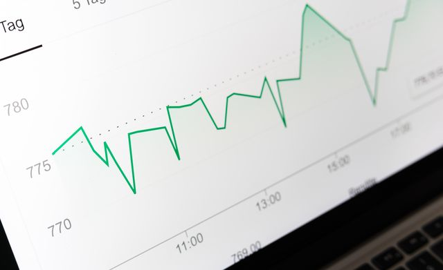 Trhy korigovaly přes solidní makrodata (Týden 43)